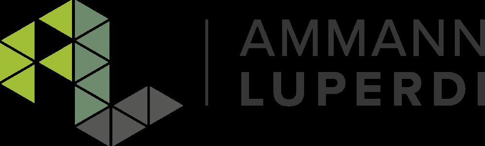 Ammann-Luperdi GmbH