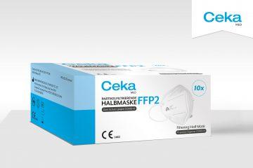 CEKA_HALBMASKE